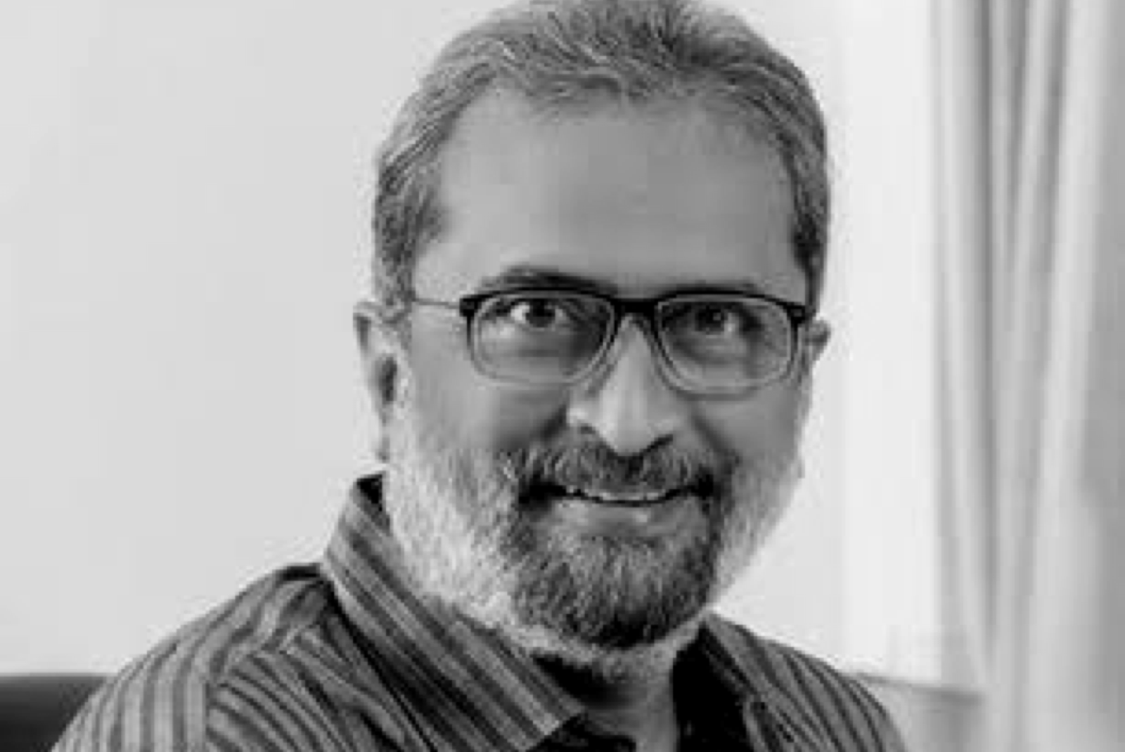 23: Thoughts on Design Education in India with Dhimant Panchal