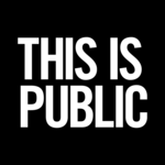 This is Public