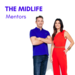 The Midlife Mentors