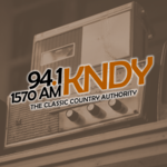KNDY News Podcast