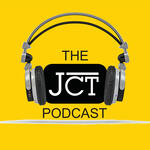 The JCT Podcast