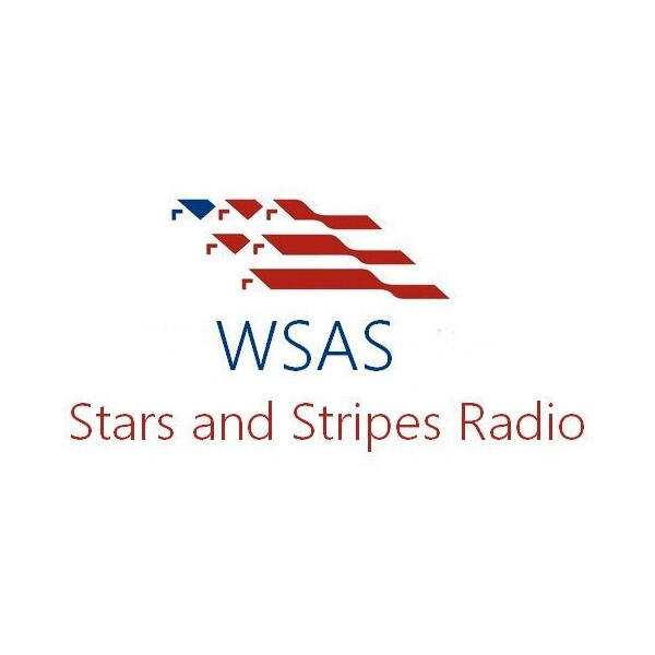 Steve Snyder Is Interviewed on Stars and Stripes