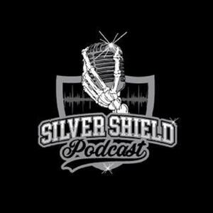 The Silver Shield Podcast