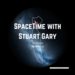 SpaceTime with Stuart Gary S22E37 Megaphone 3000x3000