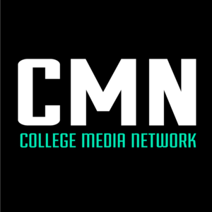 The College Media Network Podcast