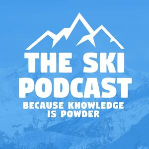 The Ski Podcast