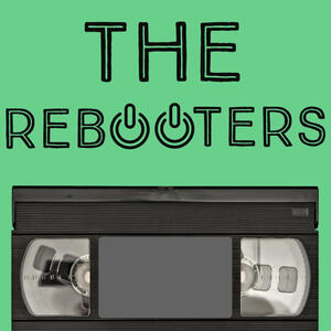 The Rebooters