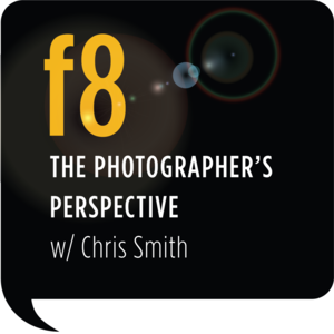 F8 | The Photographers Perspective