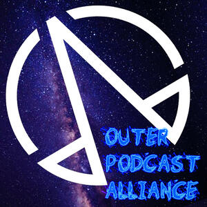 Outer Podcast Alliance