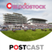 Postcast 1400 without branding