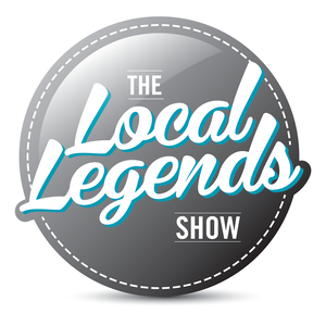 The Local Legends Show