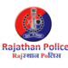 Rajasthan-Police-Constable-Result-2018