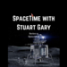 SpaceTime with Stuart Gary S22E38 Megaphone 3000x3000