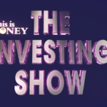 The Investing Show podcast