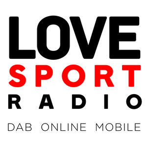 The Love Sport Review