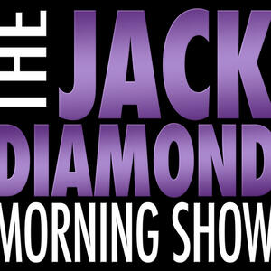 The Jack Diamond Morning Show