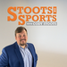 Stoots on Sports with Cody Stoots