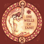 The Wells of Tanit