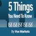 five-things-letterbox 1