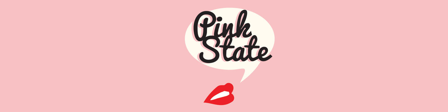 Pink State