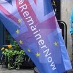 Remainernow - it's ok to change your mind