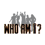 Who am I? - A podcast by ManMade
