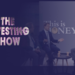 investing show episode no sponsor
