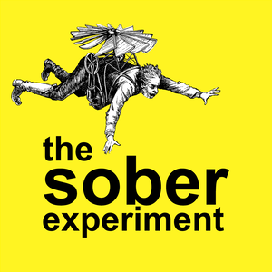 The Sober Experiment