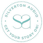 Book and Audiobook Reviews