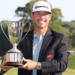 Chez Reavie win Travelers