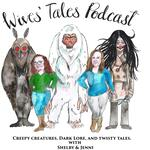 Wives' Tales Podcast