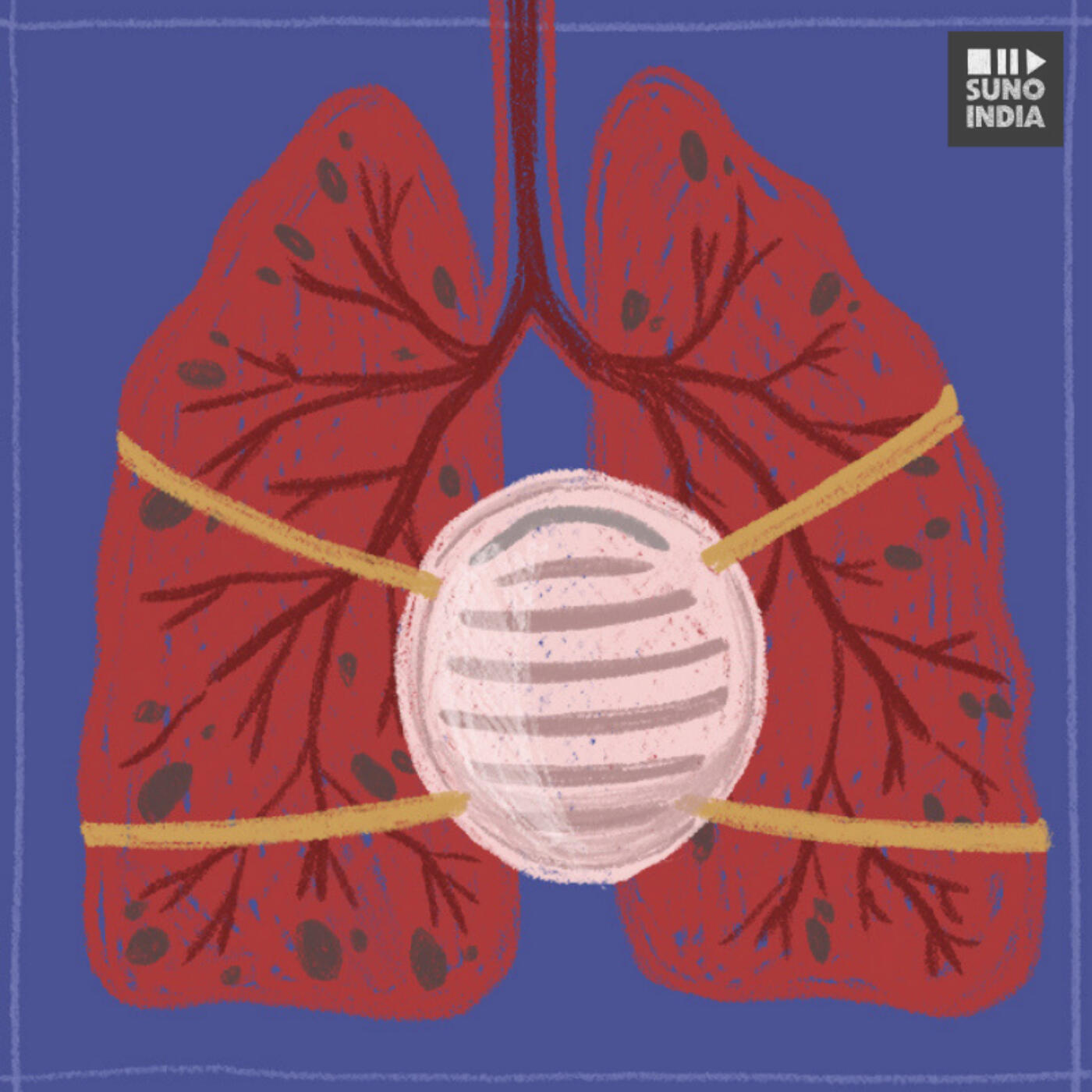 Decoding the spread of TB and its cures