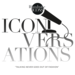 Wardrobe Icons 'ICONversations'