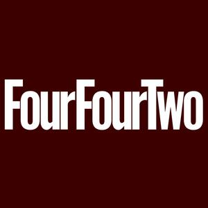 The FourFourTwo Podcast