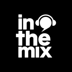 In the Mix by FRIDHA