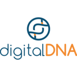DigitalDNA-Digital Transformation Podcast For Senior Executives