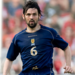 Paul Hartley Scotland square no wm