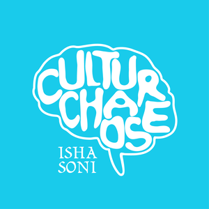 Culture Chaos : Stories of An Indian Abroad