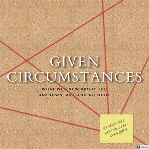 Given Circumstances