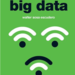 libro big data walter sosa