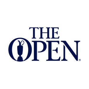 The 148th Open Podcast