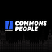 commons people 1000x1000