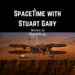 SpaceTime with Stuart Gary S22E43 Megaphone 3000x3000