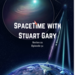 SpaceTime with Stuart Gary S22E51 3000x3000