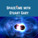 SpaceTime with Stuart Gary S22E52 3000x3000