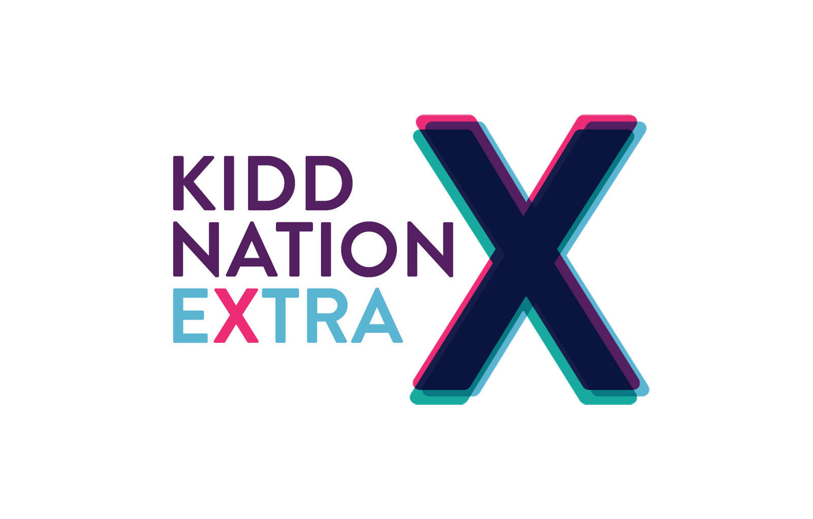 Best Episodes of kPod - The Kidd Kraddick Morning Show