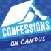 Student Problems: Confessions on Campus