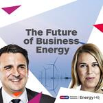 The Future of Business Energy