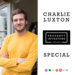 Charlie-Luxton-Property-Investors-Podcast