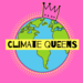 Climate Queens LOGO